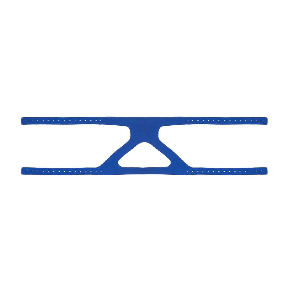 Universal Headstrap