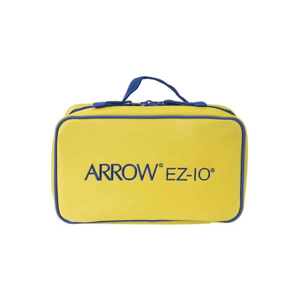 EZ-IO® G3 Vascular Access Pack