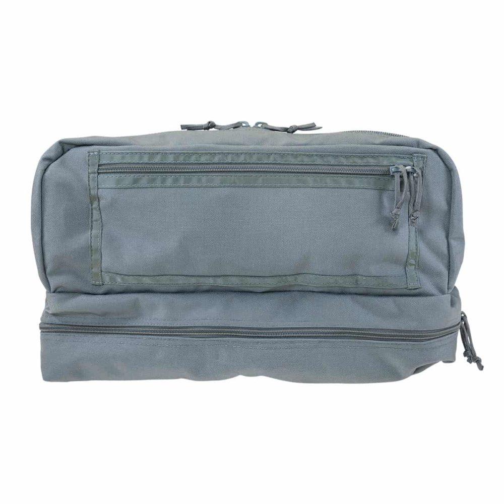 Mojo® Combat Lifesaver Bag - Foliage Green, Basic