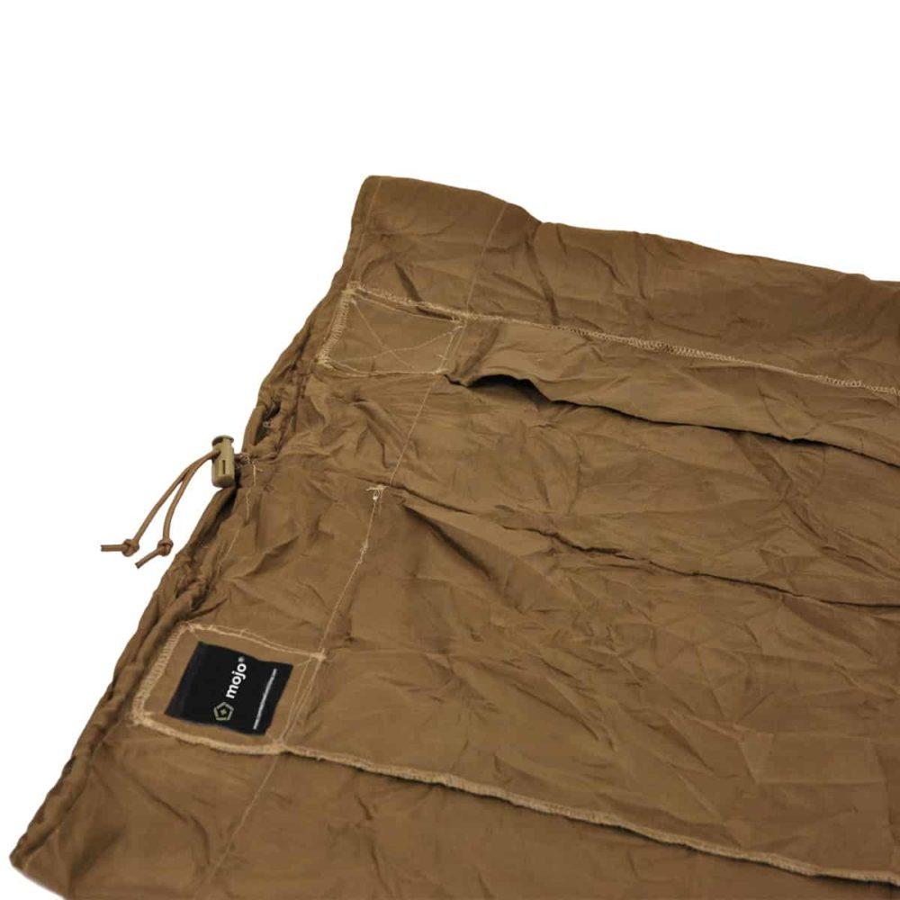 CSI Bag®