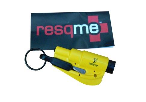 ResQMe®