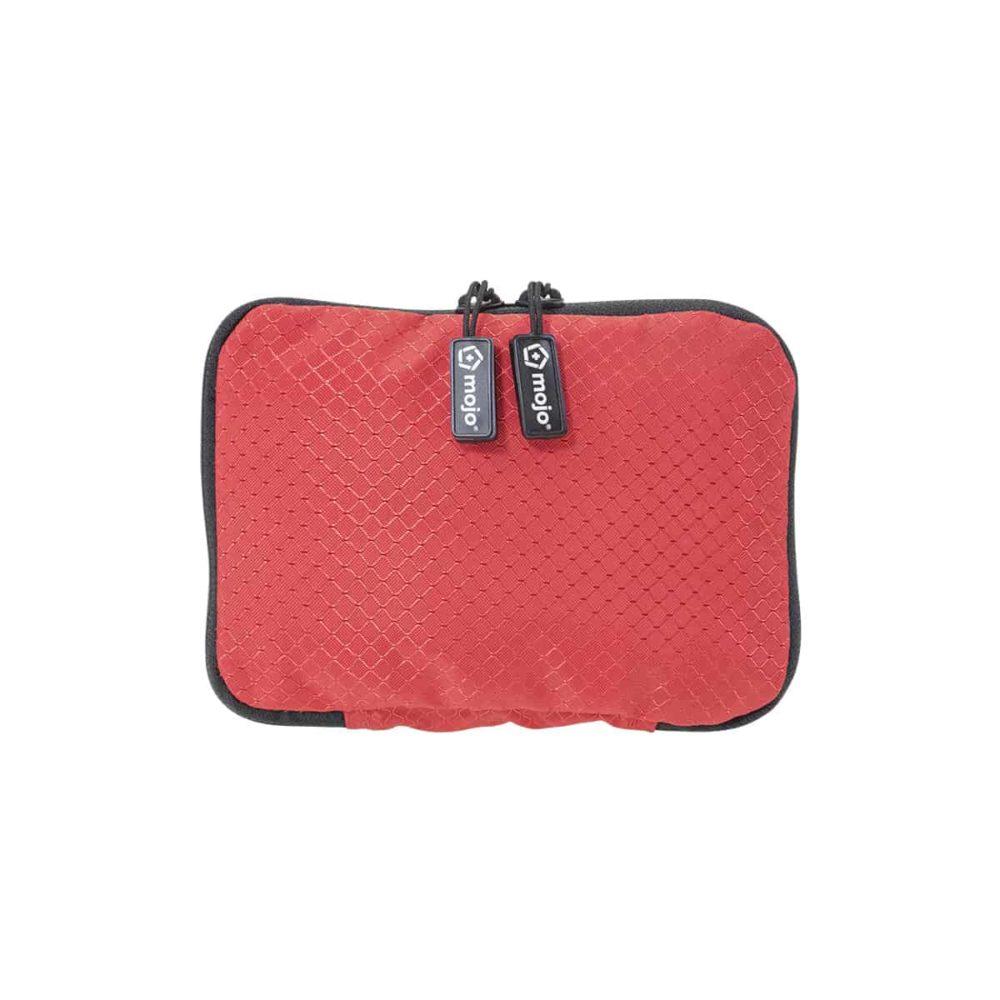 Mojo® Public Trauma Kit - Basic, Red