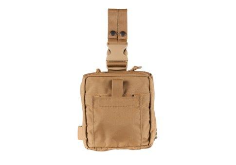Combat Casualty Response Kit® - Individual