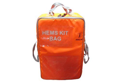 HEMS Kit Bag