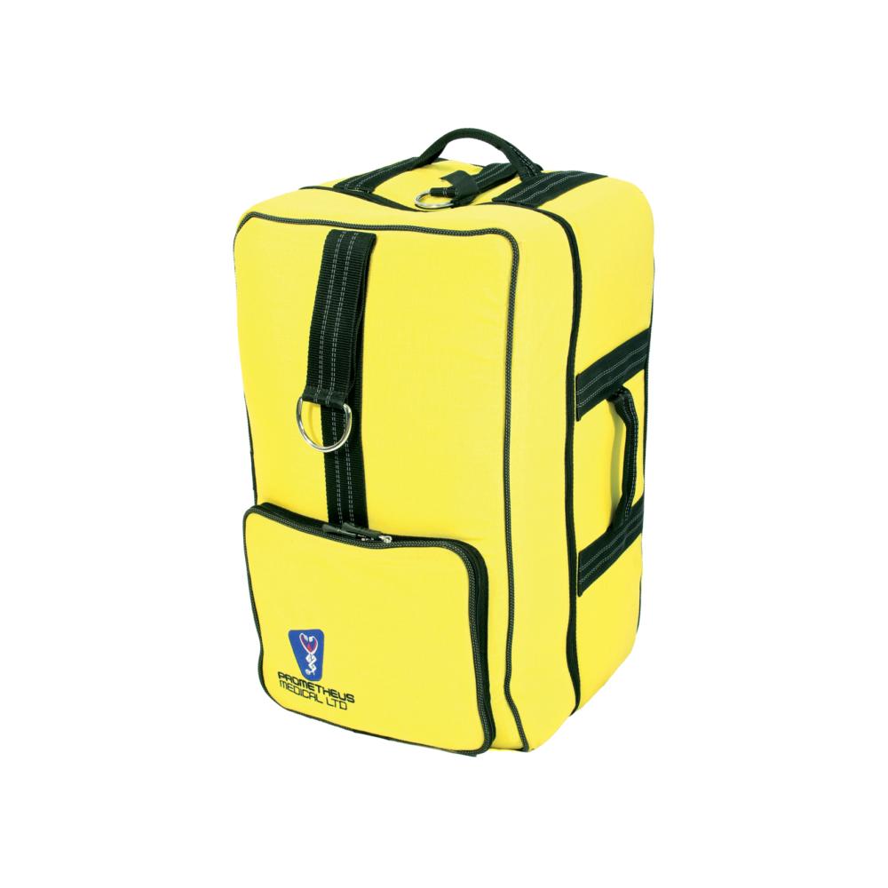 Major Incident Support Bag