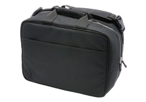 VIPER™ Medical Bag