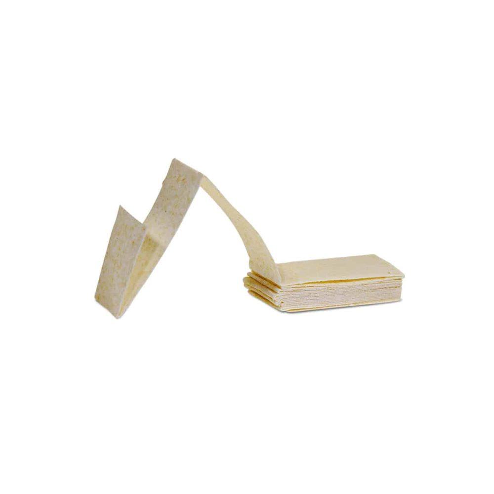 Celox™ Rapid Ribbon