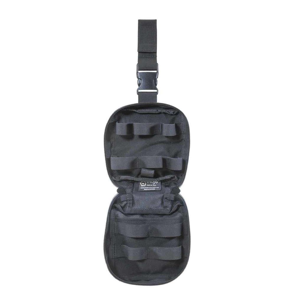 Mojo® IFAK - Bag Only, Black