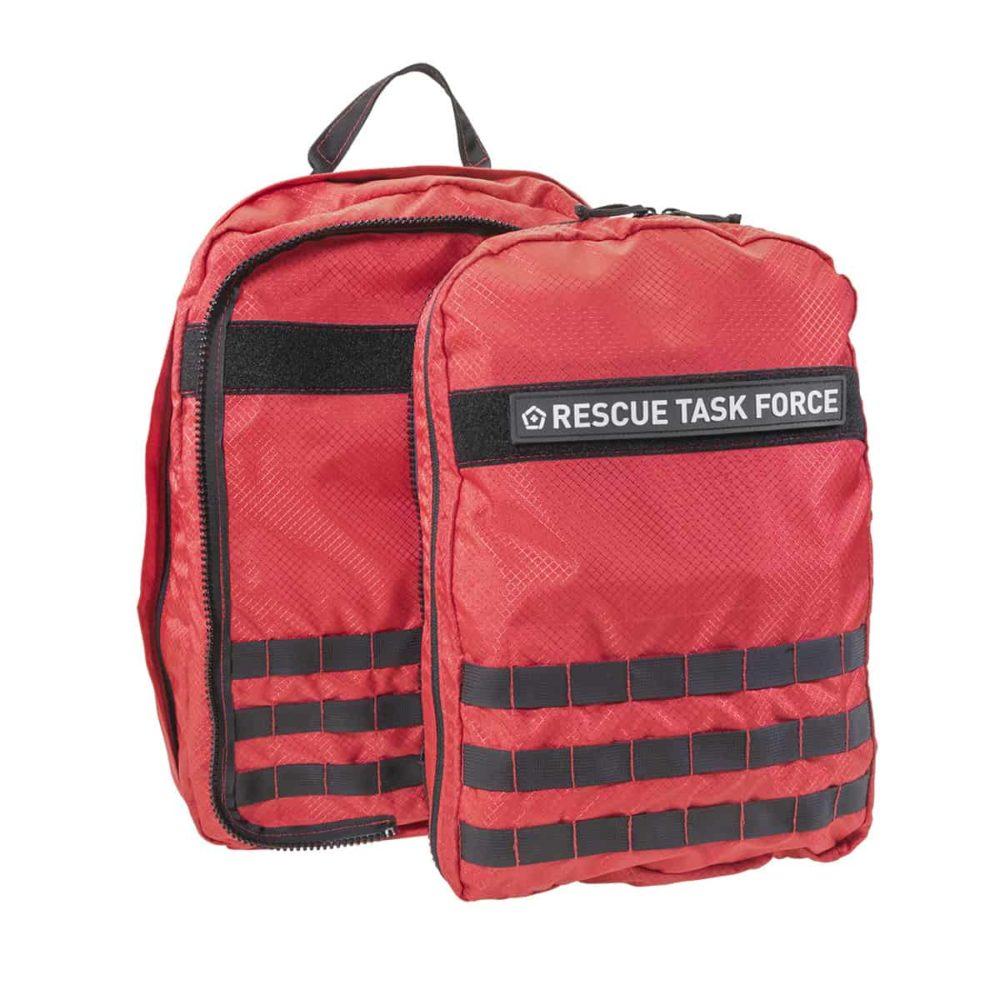 Mojo® Rescue Pack