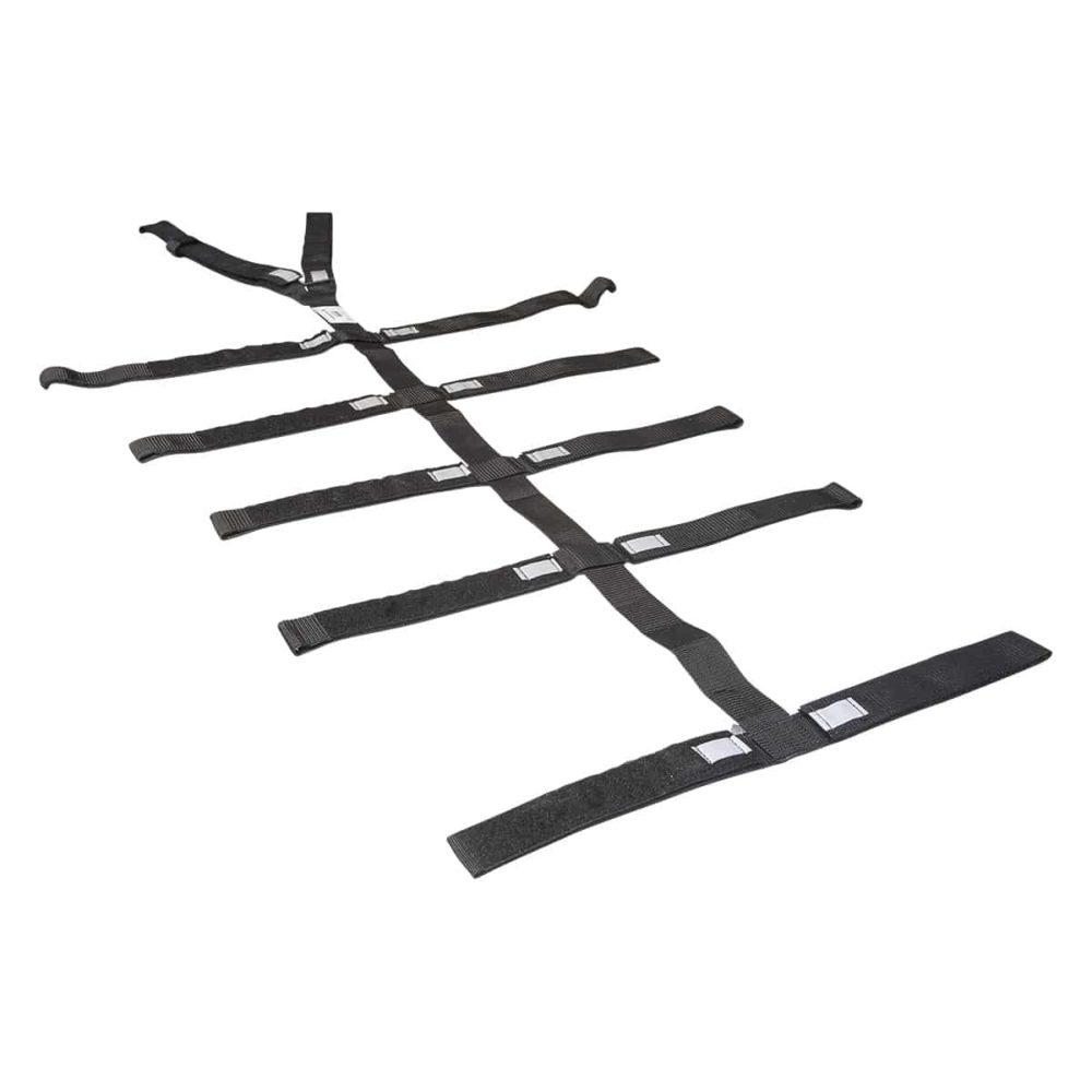 Spider Strap XL®