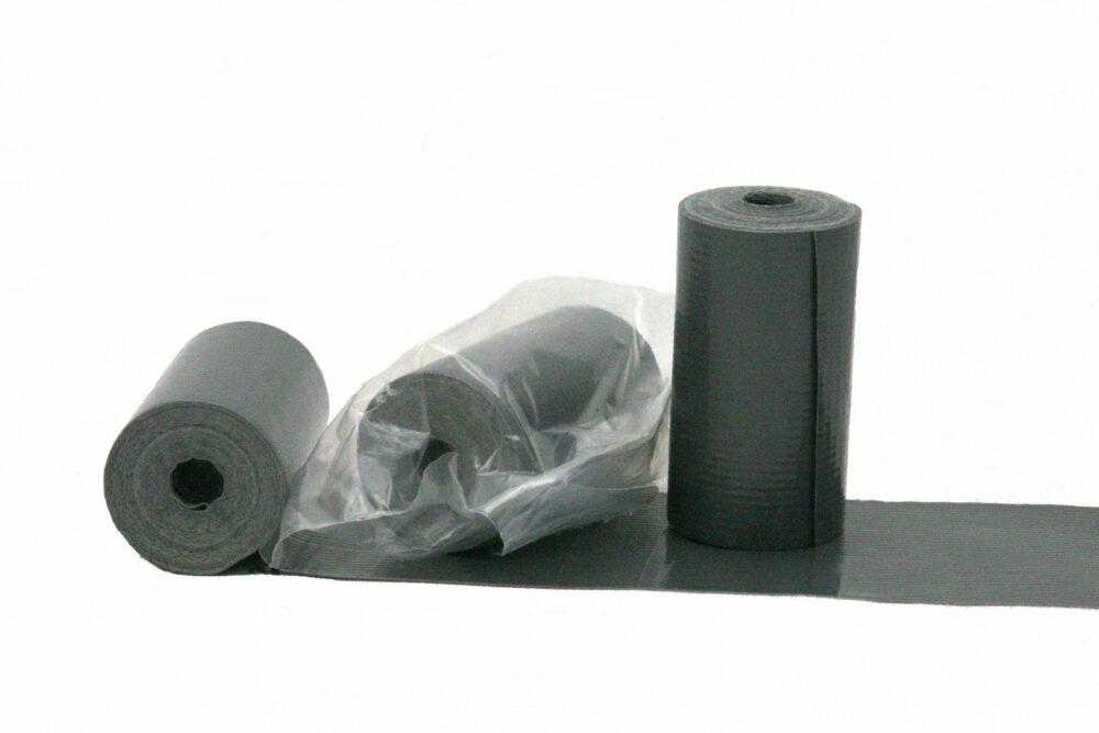 Combat Medic Reinforcement Tape