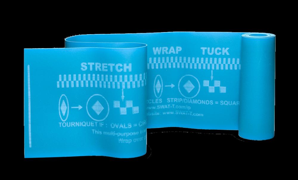 SWAT-T™ Individual Trainer Pack